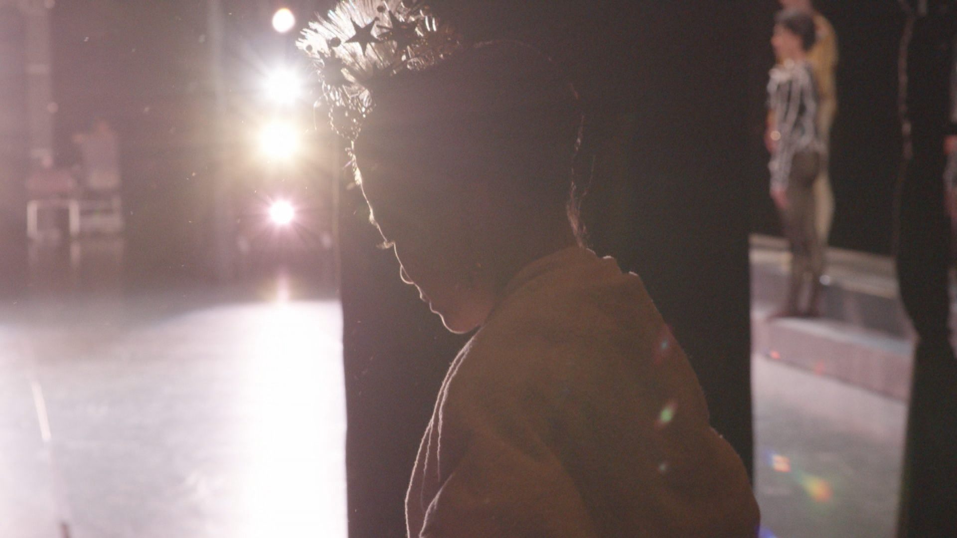 【ロングインタビュー】吉田 都「引退までの日々のこと。そしていま、これからのこと。」