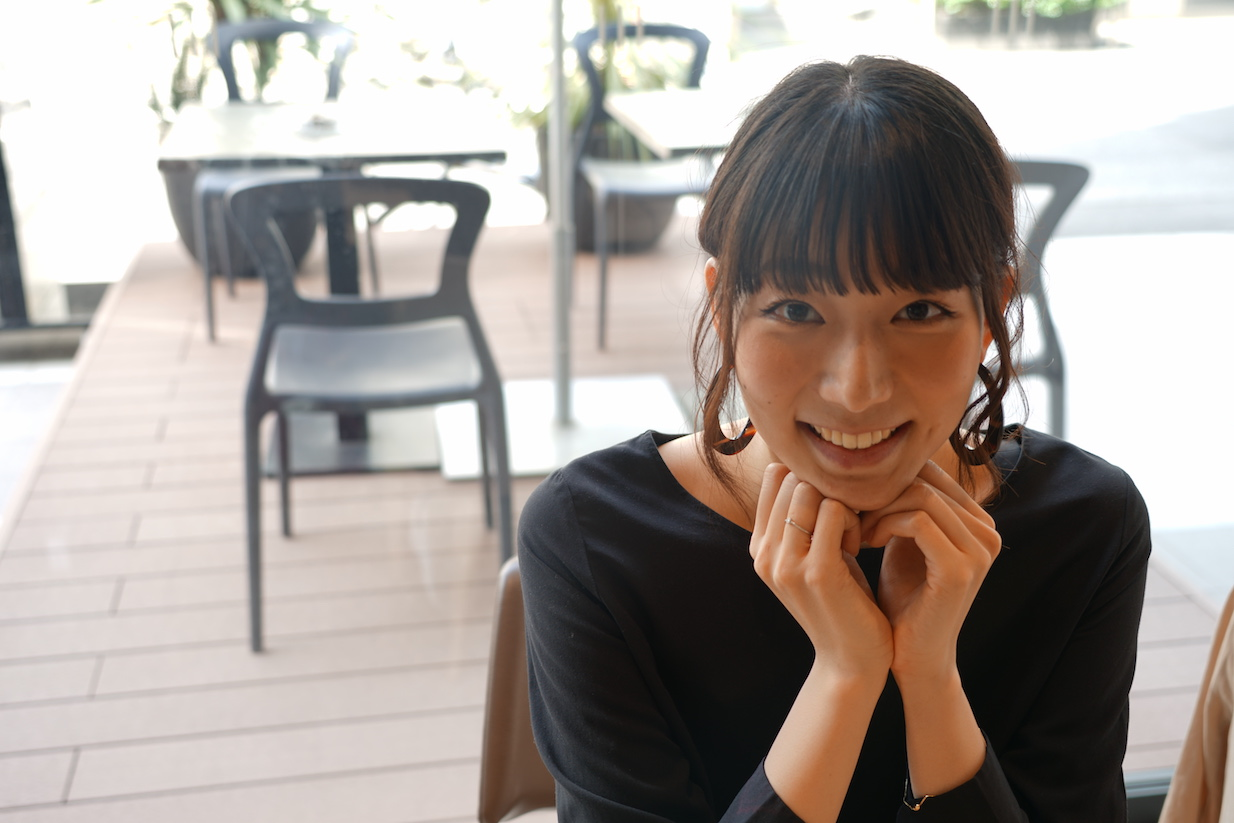 """【インタビュー】マリインスキー・バレエ 石井久美子「ロシアから一時帰国したこと。そして私が""""発信""""をする理由」"""
