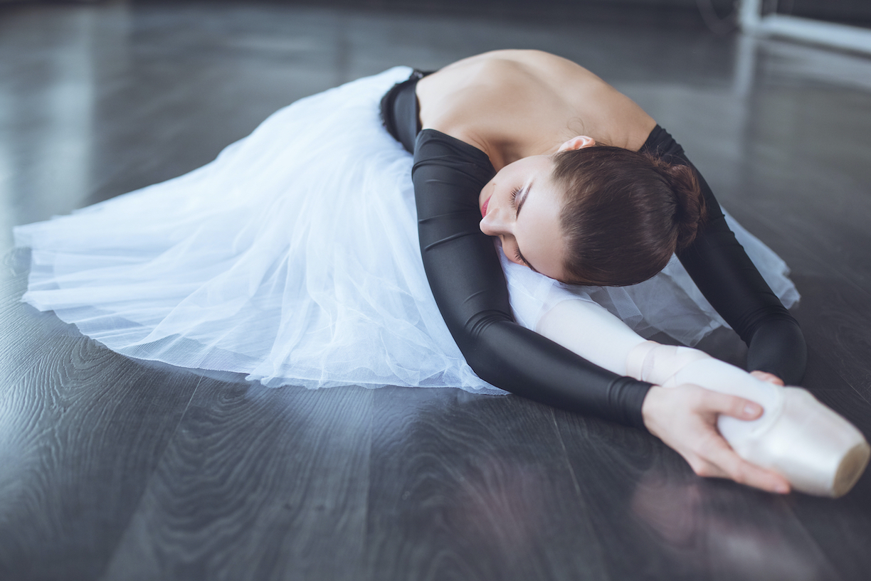 【PICKUP】世界のダンサーたちが発信中!自宅でできるレッスン&エクササイズ動画〈PART3〉