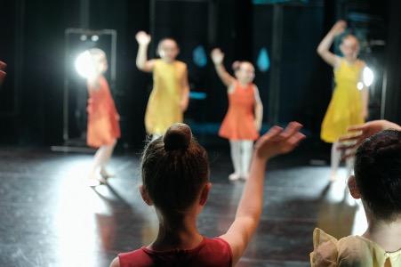 小林十市 連載エッセイ「南仏の街で、僕はバレエのことを考えた。」【第22回】発表会を開催しました。……そして。